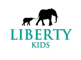 Liberty Kids ®