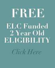 Free ELC